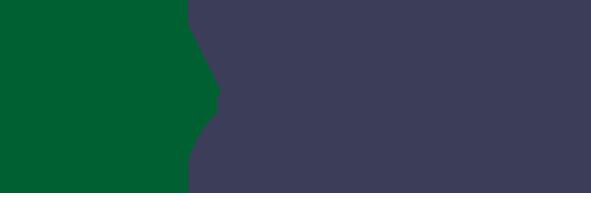 Heavy Cranes Logo